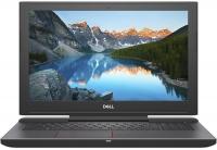 Dell G5 5590 [G55781S2NDW-62B]