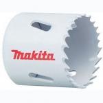 Makita Коронка HSS-Bi-Metal 22 мм