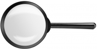 Topex 79R290 Увеличительное стекло