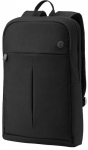 HP Prelude ROW Backpack 15.6