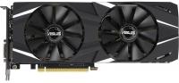 ASUS GeForce RTX2060 6GB GDDR6