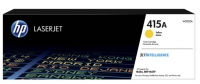 HP 415X LaserJet Toner Cartridge [W2032X]