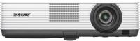 Sony VPL-DW241