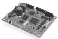 Epson BA-T500-511