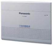 Panasonic АТС KX-TES824UA