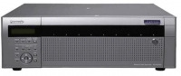 Panasonic Network Disk Recorder up to 64 cam