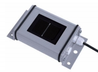 Solar Log Sensor Box Professional