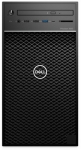 Dell Precision 3630 Tower [210-3630-MT3-3]