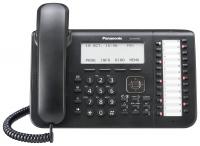 Panasonic KX-NT546RU [Black]
