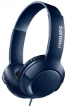Philips SHL3070 [Blue (SHL3070BL/00)]