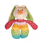 sigikid музична іграшка Кролик (15 см)