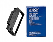 Epson ERC-38 TM-U230/325/375 black