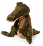 sigikid Beasts Алігатор (25 см)