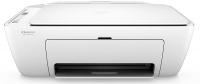 HP DeskJet 2620 з Wi-Fi