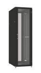 ZPAS WZ-IT-246010-44AA-4-161-FP