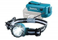 Makita DEAD ML 800