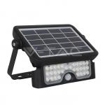 V-TAC LED Solar [3800157639194]