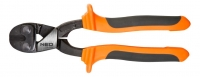 Neo Tools 01-518 Ножницы для троса 210 мм