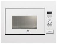 Electrolux EMS 26004 [White]