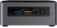 Intel NUC [BOXNUC7I5BNH]