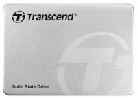 Transcend 360 [TS32GSSD360S]