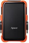 Apacer AC630 [AP2TBAC630T-1]