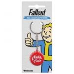 Gaya Брелок Fallout