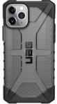 UAG Plasma для iPhone 11 Pro [Ash (111703113131)]