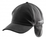 Neo Tools 81-620 Бейсболка робоча