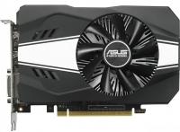 ASUS GeForce GTX1060 6GB GDDR5 Phoenix