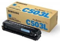 Samsung SL-C3010/3060 [SU016A]