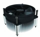 Cooler Master i50 PWM LGA115x