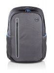 Dell Dell Urban Backpack 15.6