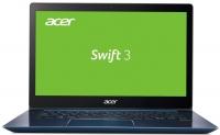 Acer Swift 3 (SF314-54) [SF314-54-87B6]