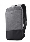 Acer Slim 3-in-1 Backpack Black 14
