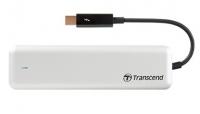 Transcend JetDrive 855 для Apple + case [TS240GJDM855]