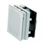 ZPAS Вентилятор LV400 IP54