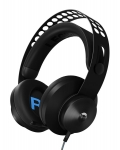 Legion by Lenovo H300 Stereo Gaming Headset