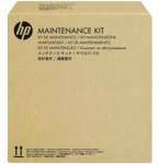 HP Комплект для заміни роликів HP SJ 5000s4/7000s3