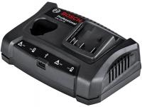 Bosch Professional GAX 18V-30 (картон)