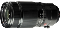 Fujifilm XC 50-140mm f/2.8R LM OIS WR