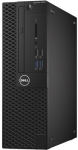Dell OptiPlex 3050 SFF [210-SF3050-i5W-S]