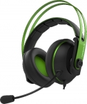ASUS Cerberus V2 [Green (90YH018G-B1UA00)]