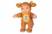 Baby's First Лялька  Sing and Learn Співай та Навчайся (жовта Жирафа)