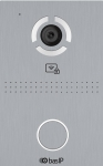 BAS-IP AV-03BD [AV-03BD_G]