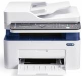 Xerox WC3025 [WC3025NI]