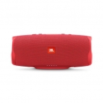 JBL Charge 4 [JBLCHARGE4RED]