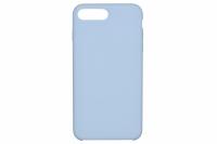 WK WPC-106 для iPhone 7/8 Plus [Blue (681920358725)]