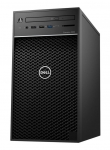 Dell Precision 3630 Tower [210-3630-MT1]