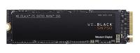 WD BLACK SN750 [WDS250G3X0C]
